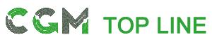cgm-topLine