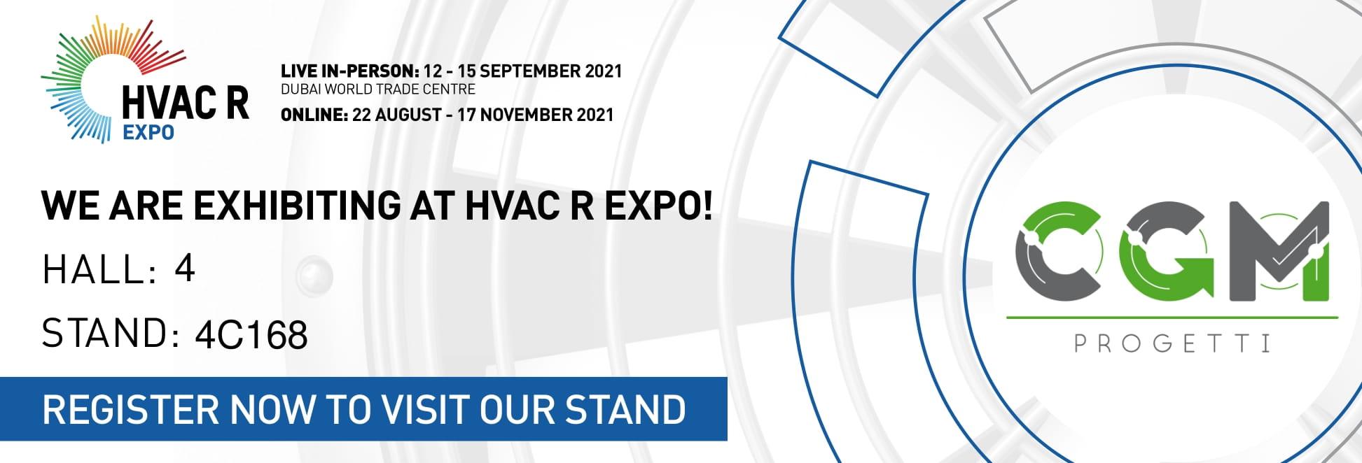 CGM- 4C168-HVAC R Expo 2021 - Exhibitor email signature-1 (002)